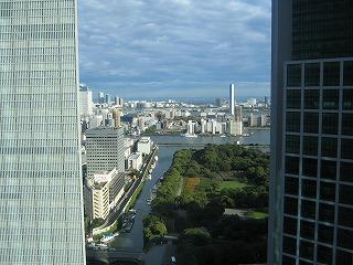 2004092901