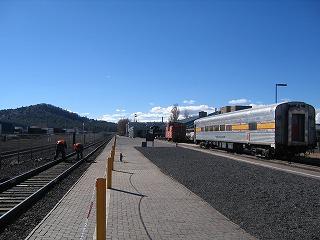 2004111904