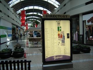 2004112002