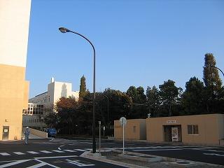 2004112501
