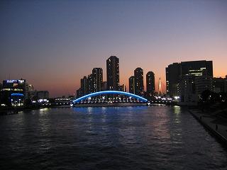 2004112701