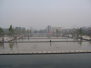 2005043003