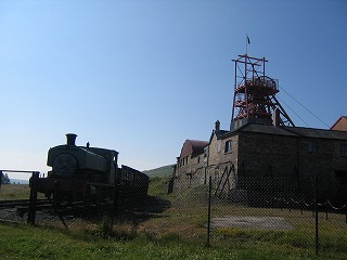 2005062704
