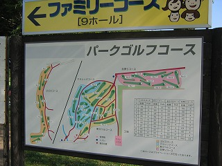 2005072402