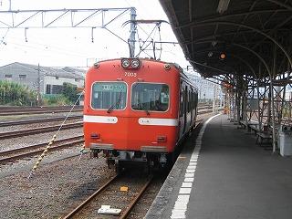 2005082808