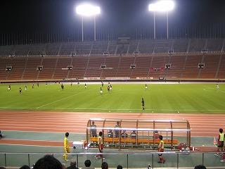 2005100601