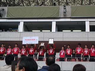2005101002