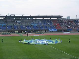 2005101503