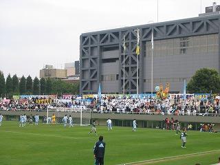 2005103001
